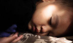 personnaliser lit enfant