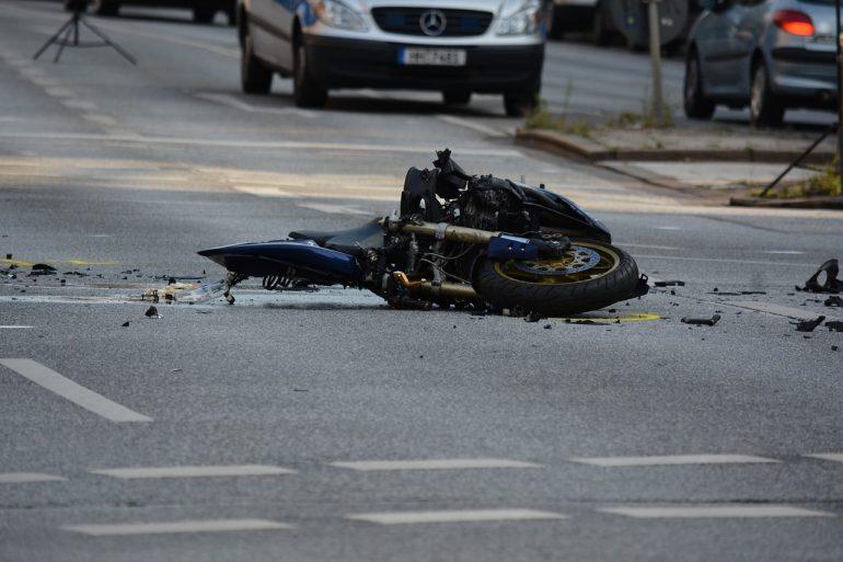 conduire moto sans permis