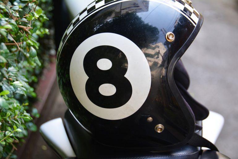 choisir casque moto enfant