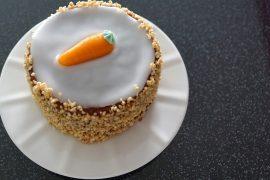 cuisine creatives