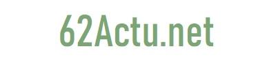 62actu.net - Actualité en continu !